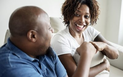 Four Tips For Sierra Madre Couples To Make Money and Marriage Work Together