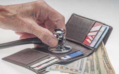 A 12-Point Financial Health Check For Sierra Madre Families And Individuals